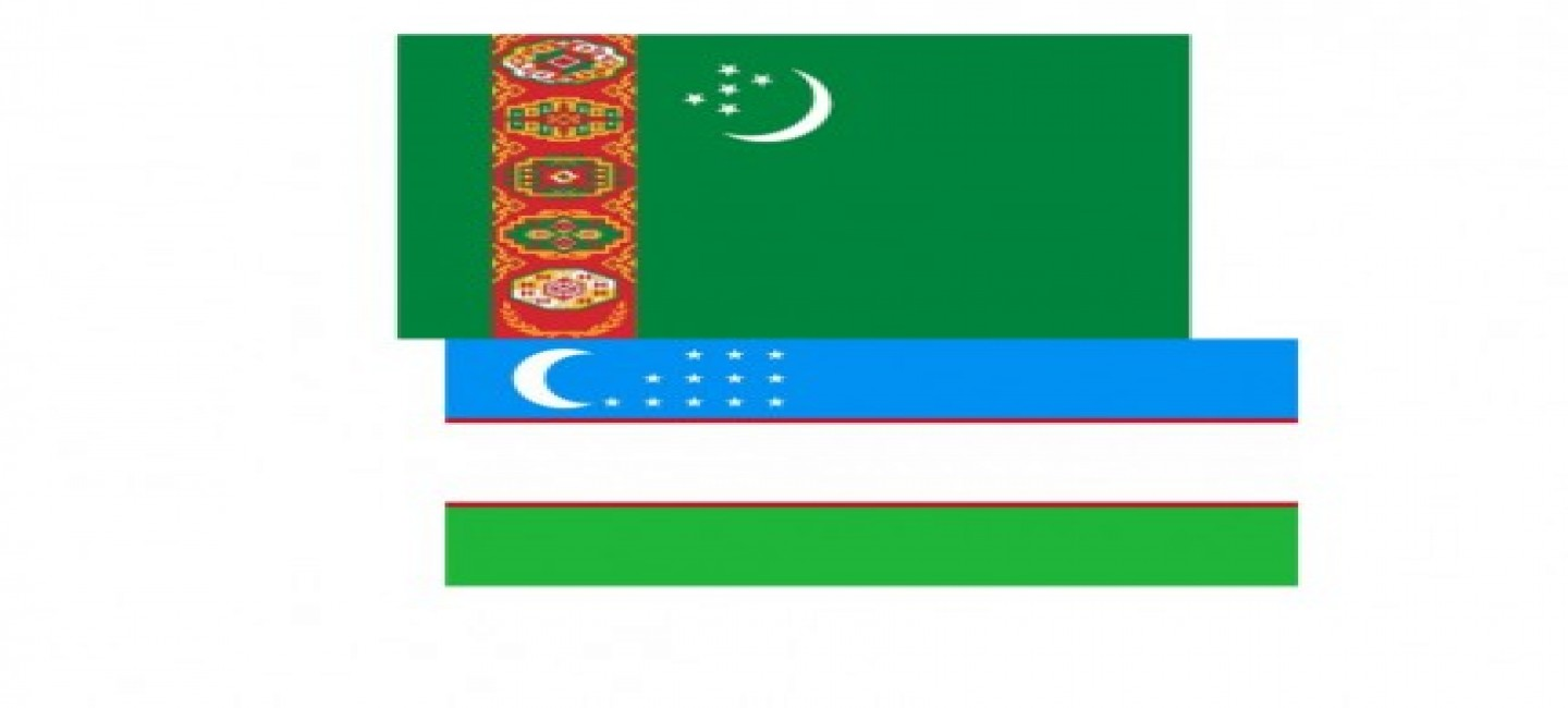 PRIME-MINISTER OF THE REPUBLIC OF UZBEKISTAN MET WITH THE PRESIDENT OF TURKMENISTAN ON THE SIDELINES OF THE FIRST CASPIAN ECONOMIC FORUM